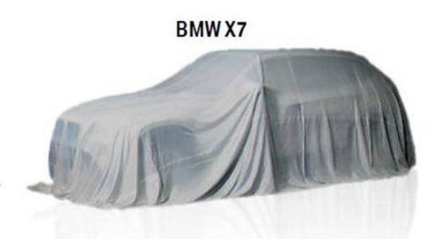 BMW-X7-launching-in-2019