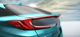 Toyota-Prius-PHEV-rear-view