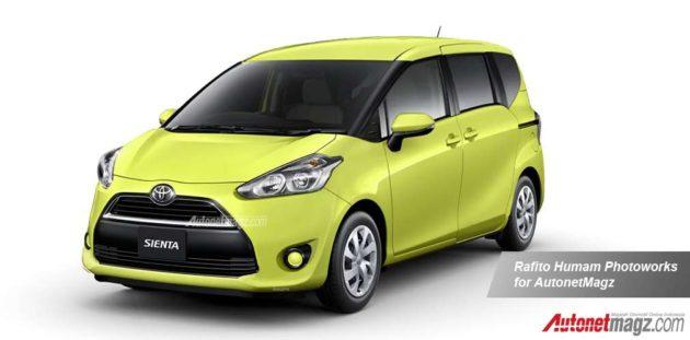 Toyota-Sienta-Versi-Indonesia-CVT