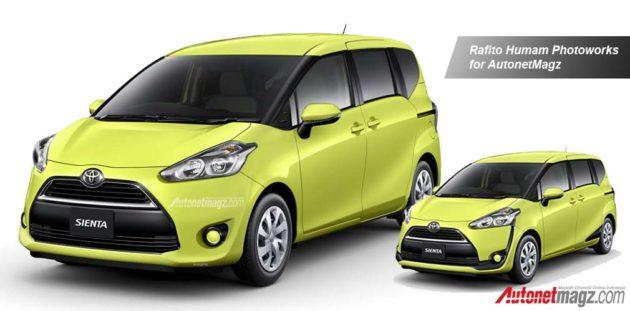 Toyota-Sienta-Versi-Indonesia Modif