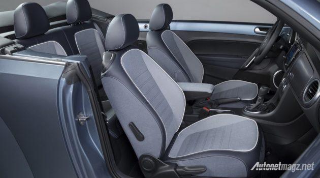 VW-Beetle-Denim-2016-interior