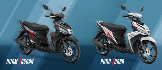 Warna Yamaha Mio Z Indonesia.jpg