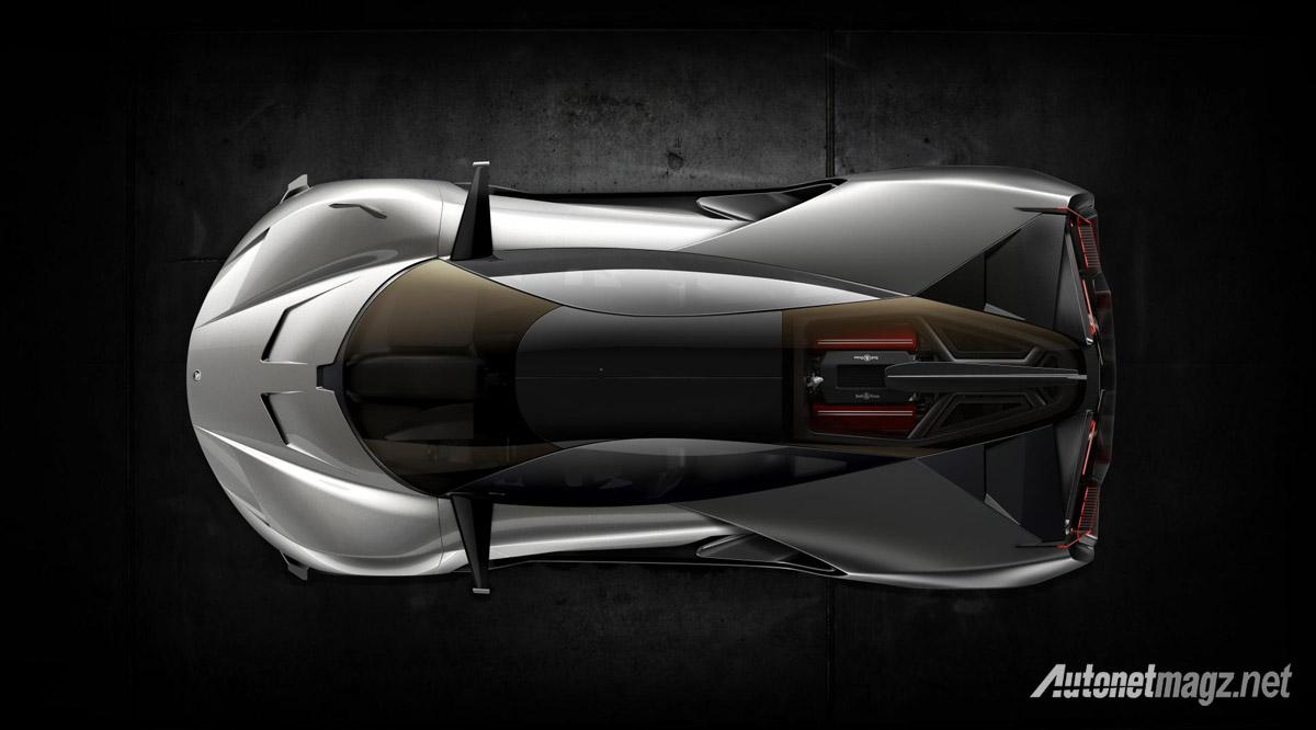 bell & ross aero gt concept top