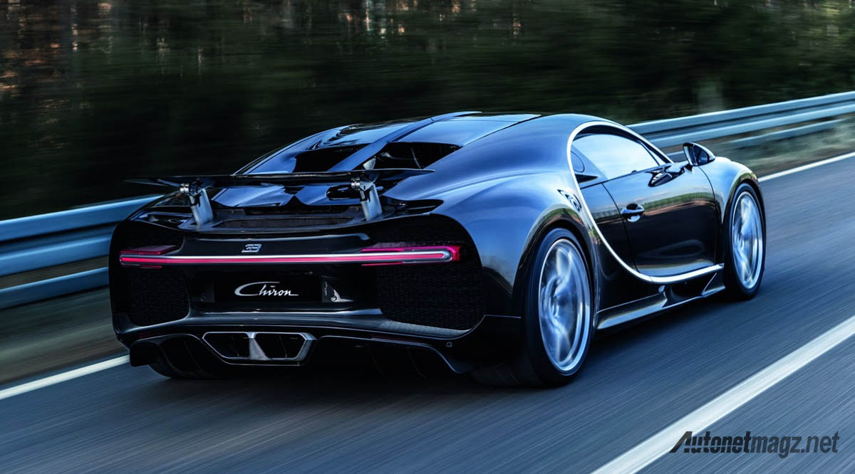 bugatti chiron 2018 top speed.  Top Bugatti Chiron Rear In 2018 Top Speed