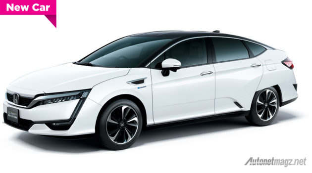 honda-clarity-fcv-japan-2016-front