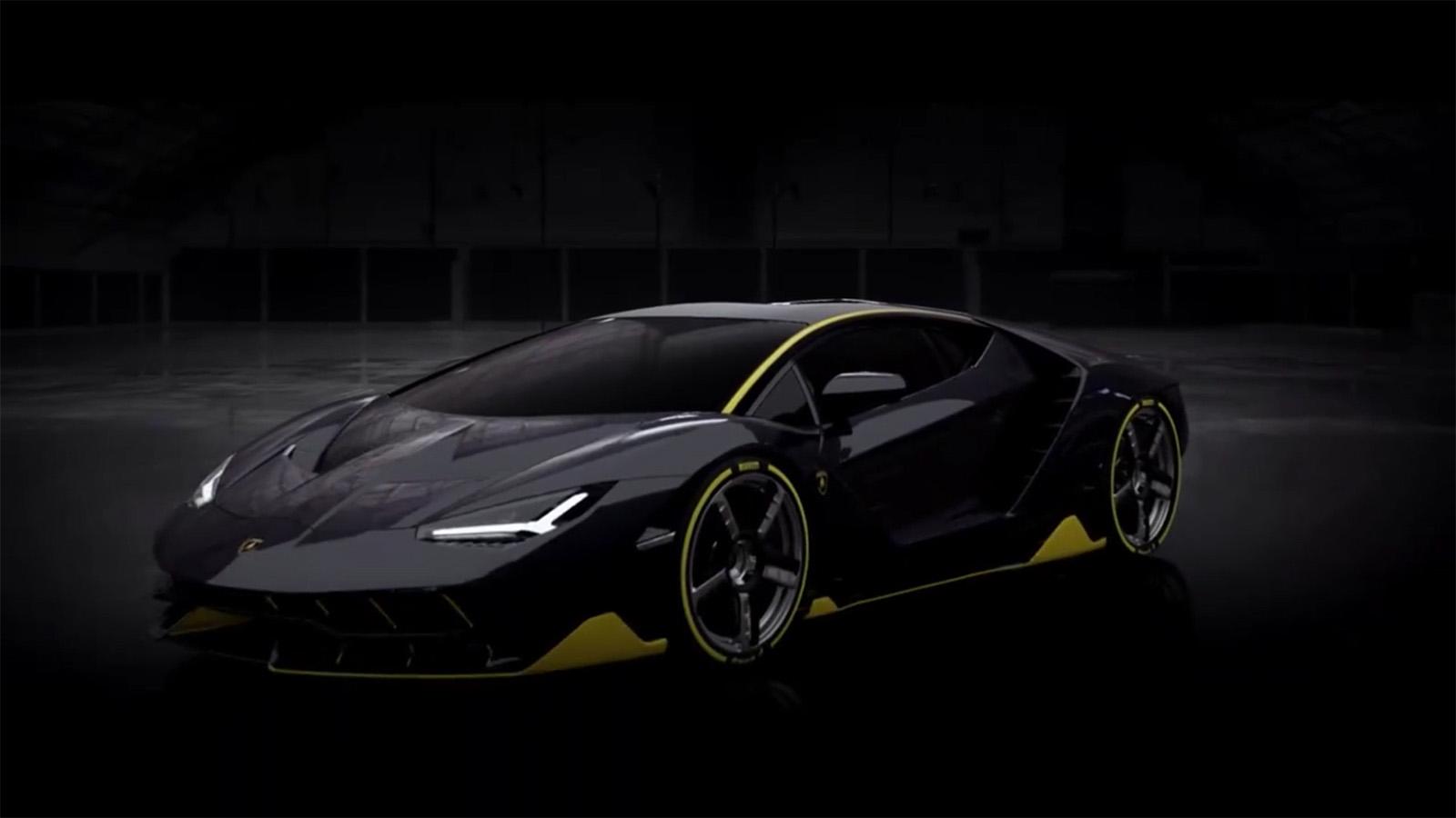 76 Gambar Modifikasi Mobil Lamborghini Ukuran Besar Terbaru Nara Motor