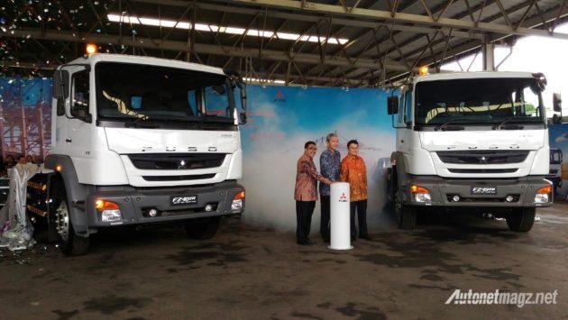 mitsubishi-fuso-tractor-head-fz-dirilis-indonesia