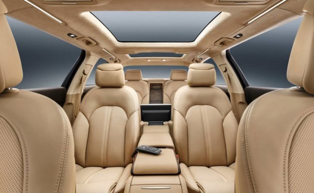 Audi-A8L-Extended-Limo-Interior