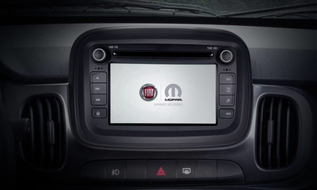 Fiat-Mobi-Entertainment
