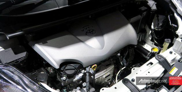 Mesin-Toyota-Sienta-Indonesia