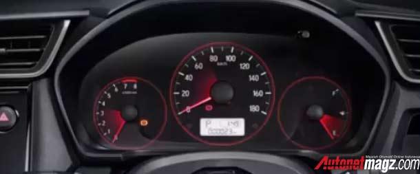 Speedometer-Honda-Brio-RS