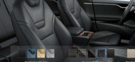 Tesla-Model-S-2017-interior-crem