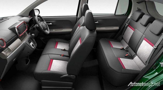 Toyota-Passo-2016-interior-moda
