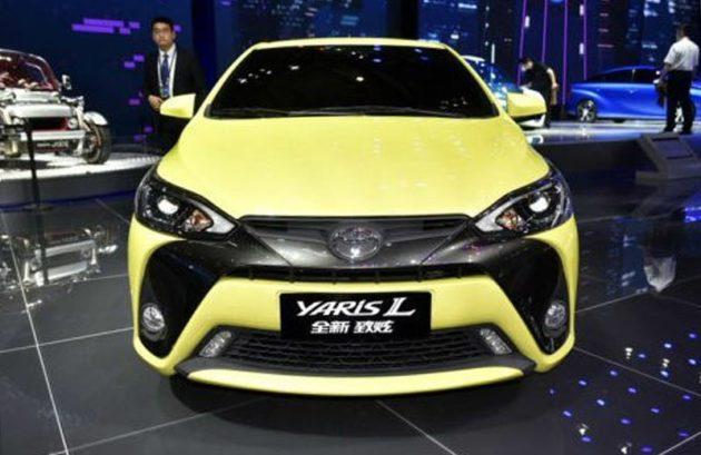 Toyota-Yaris-Facelift-Terbaru-Indonesia-2017