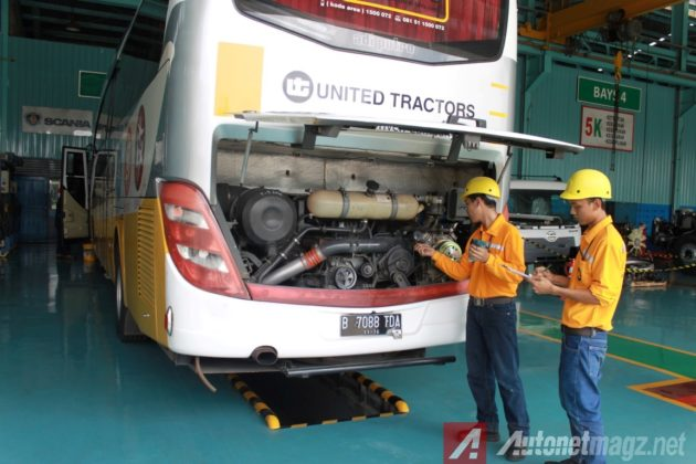 United-Tractor-Bus-Maintenance
