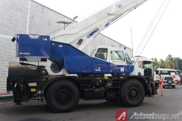 United-Tractors-Heavy-Machinery