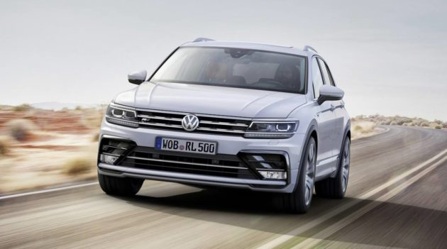 VW-Tiguan-2016-Indonesia
