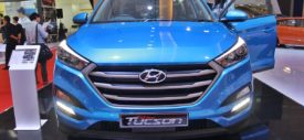 all new hyundai tucson indonesia engine