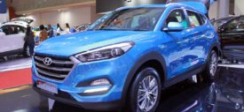 all new hyundai tucson indonesia rear ac