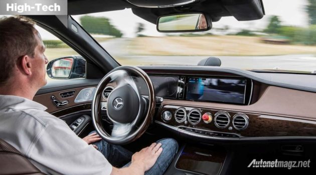 autonomous-driving-mercedes-benz