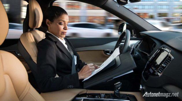 autonomous-driving-volvo