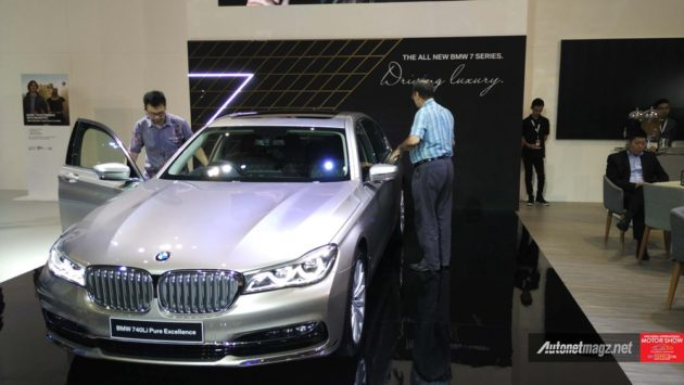 bmw-7-series-iims-2016