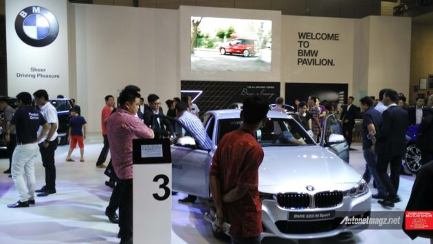 booth-bmw-iims-2016
