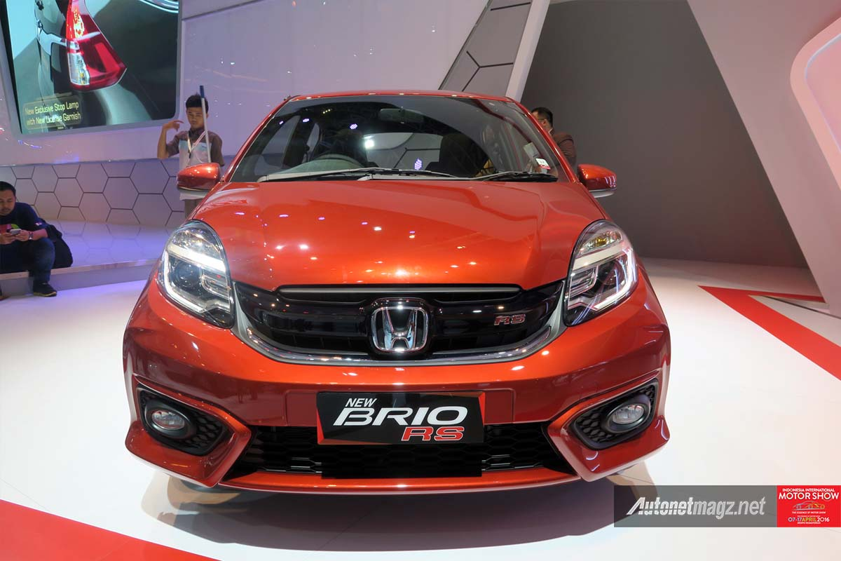 honda mobilio at with 41064 on Honda Mobilio Mpv Review Specifications Price In India also Stiker Mobil Honda moreover Gallery 2016 Honda Cb500x likewise Watch further Datsun Go Plus Mpv Launch Details Price Pics.