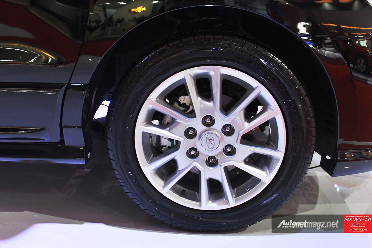 hyundai h1 facelift 2016 wheels