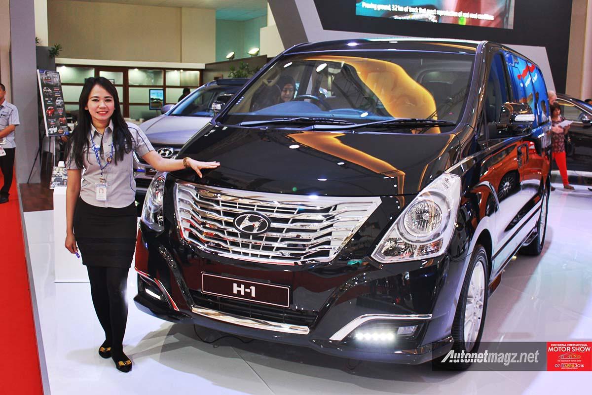 hyundai h1 facelift 2016