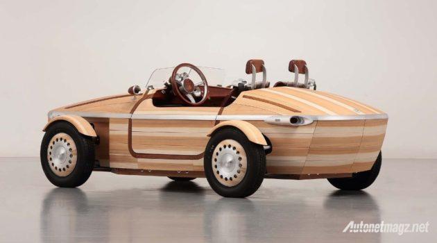 toyota-setsuna-concept-wooden-ev-rear