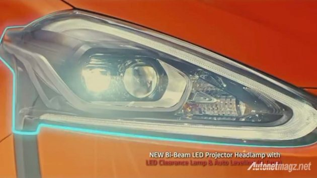 toyota-sienta-indonesia-2016-headlamp