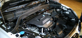 BMW-X1-Eskterior-Indonesia-Foto-Galeri