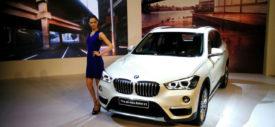 Interior-BMW-X1-Indonesia-2016