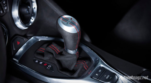 Chevrolet-10-speed-auto-transmission-2016