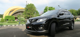 Review-Nissan-X-Trail-Indonesia
