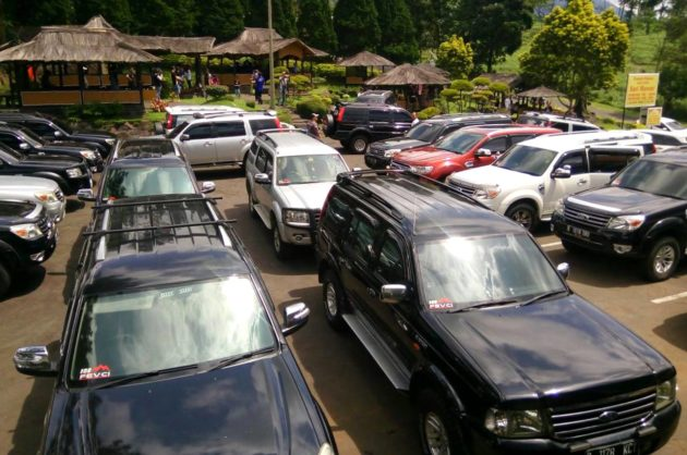 Ford-Everest-Club-Indonesia