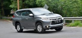 Mitsubishi-Pajero-Sport-Rear-End-Signature-Lamp-Photos