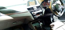 BMW-X1-2016-Mesin