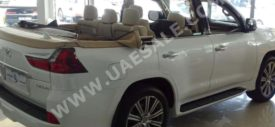 Lexus-LX-cabrio-middle-east-interior