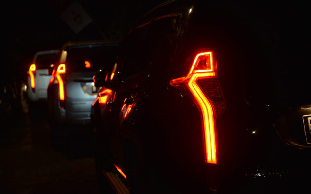 Mitsubishi-Pajero-Sport-Dakar-Signature-Lamp