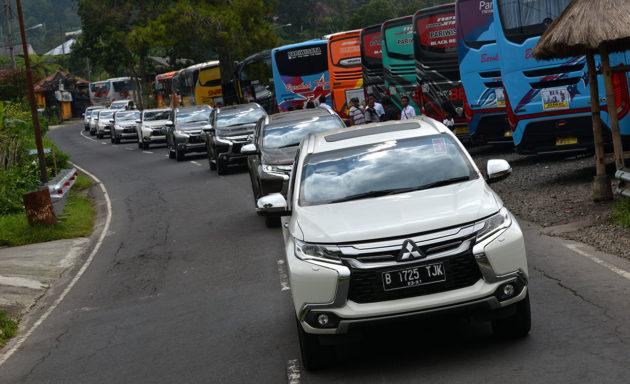 Mitsubishi-pajero-sport-dakar-konvoy-test-drive-bali