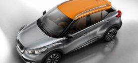 Nissan-Kicks-Side