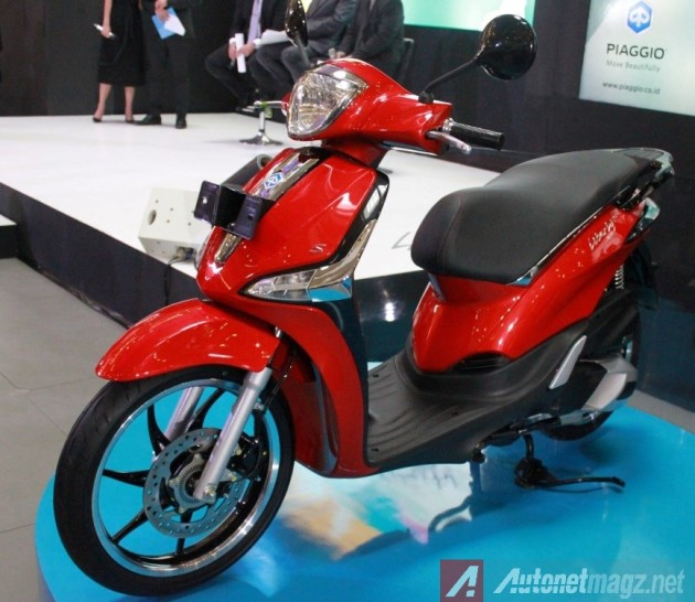 Piaggio-Indonesia-Liberty-150-ABS