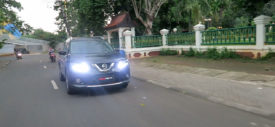 Velg-Nissan-X-Trail-Indonesia-2017