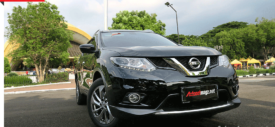 Interior-Nissan-X-Trail-Indonesia-Dashboard-cabin