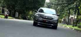 Velg-Honda-CRV-Facelift-Prestige-Two-Tone-Color-Pelek