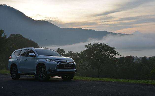 Test-Drive-Mitsubishi-Pajero-Sport-Dakar-by-AutonetMAgz