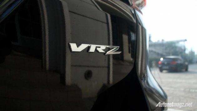 Toyota Fortuner VRZ diesel 2016