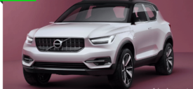 Volvo-s40-402-concept-2016-front